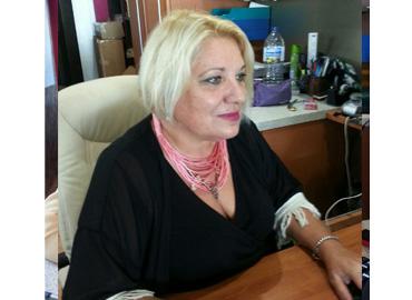 Mª José Torres