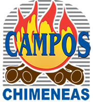 Chimeneas Campos