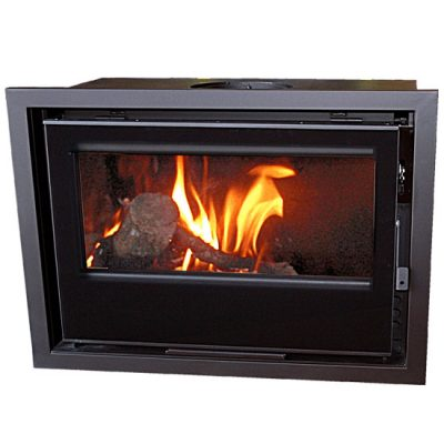 chimeneas-insertable-leña-frontal-100