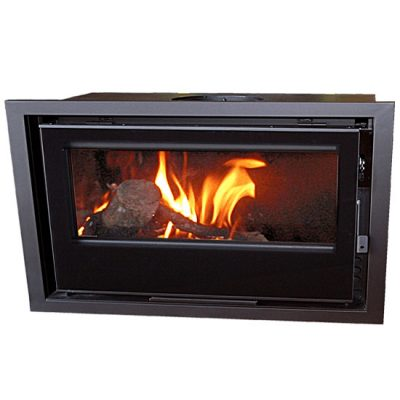 chimeneas-insertable-leña-frontal-120