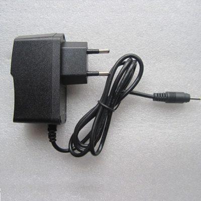 adaptador-corriente-mecanismo-chimeneas-gas