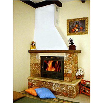 decoracion-chimeneas-leña-almeria-esquina