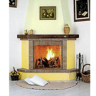 decoracion-chimeneas-leña-istan-rincon