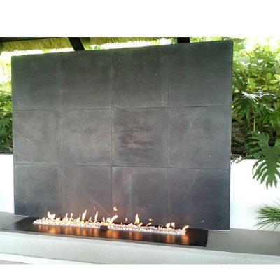 chimenea-gas-abierta-exterior-open-fire-gas-instalada