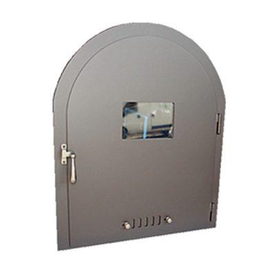 puerta-horno-curva-a-medida