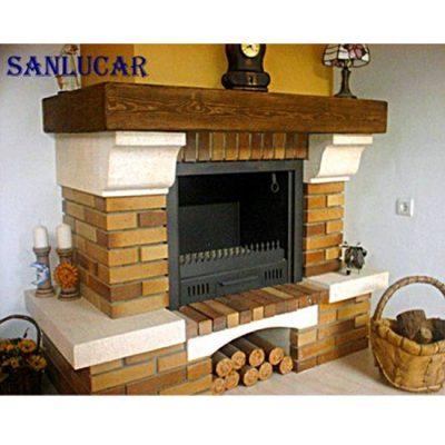 decoracion-chimeneas-leña-sanlucar-frontal