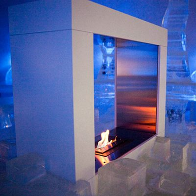 chimenea-etanol-automático-arch-blanco-hielo