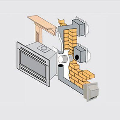 Extractor-turbo-chimenea-gas-insertable-kalido-plano-montaje