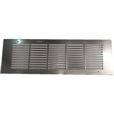 rejilla-15-x-30-aluminio-fija