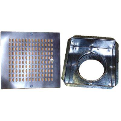 rejilla-19-x-19-inox-regulable