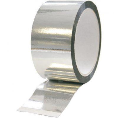 cinta-aluminio-adhesiva