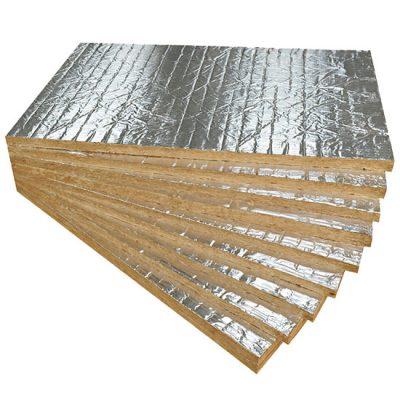 lana-roca-aluminio-aislamiento-chimeneas-leña