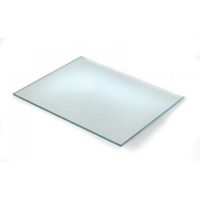 cristal-vitroceramico-cortado-a-medida-para-chimeneas