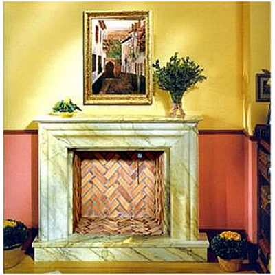 decoracion-chimeneas-leña-denia