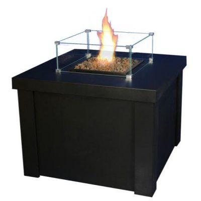 estufas-gas-exterior-muztag-estepona