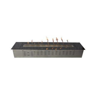 quemador-bioetanol-automático-creationEvo-1200-fire-line