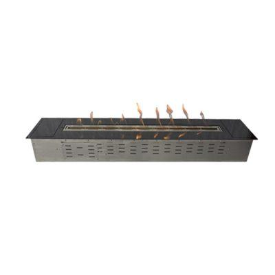 quemador-bioetanol-automático-creationEvo-1600-fire-line