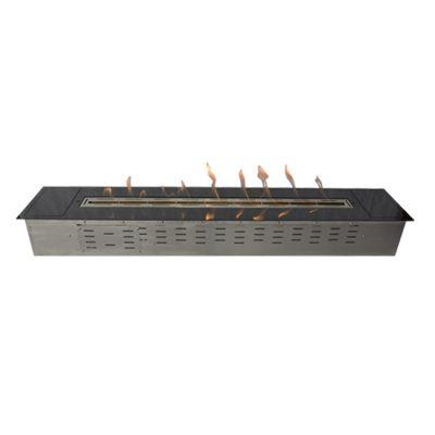 quemador-bioetanol-automático-creationEvo-2000-fire-line