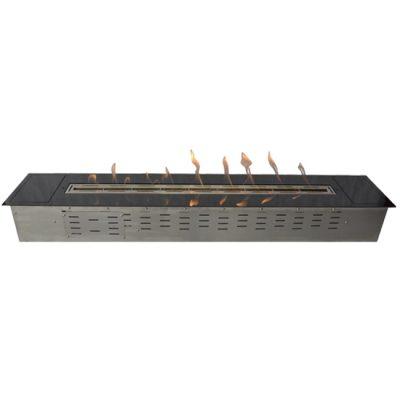 quemador-bioetanol-automático-creationEvo-2400-fire-line