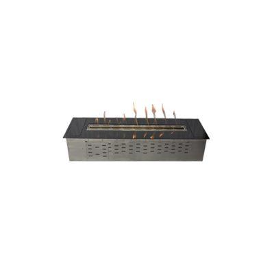 quemador-bioetanol-automático-creationEvo-400-fire-line