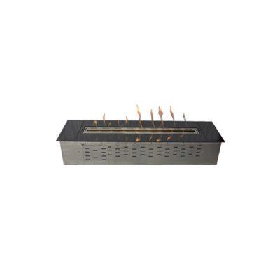 quemador-bioetanol-automático-creationEvo-600-fire-line