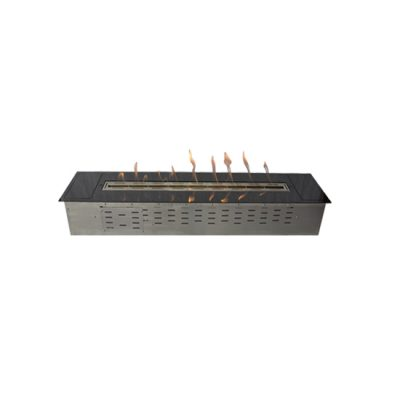 quemador-bioetanol-automático-creationEvo-800-fire-line