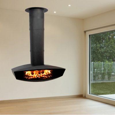 chimenea-bioetanol-diseño-quemador-manual-preciosa-120