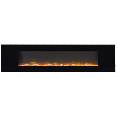 chimenea-eléctrica-ele-c-wm-72-negro