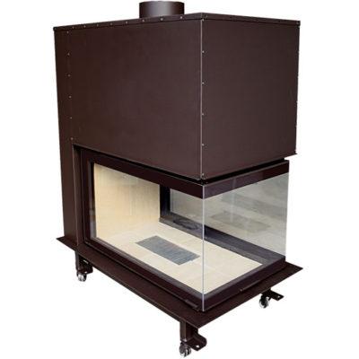 chimenea-leña-puerta-escamoteable-3-caras-b-hse-80-3-cara-bs-b