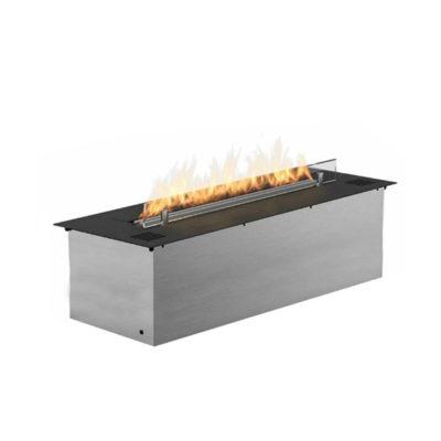 quemador-bioetanol-automático-planika-fla-3+-1190