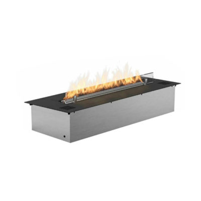 quemador-bioetanol-automático-planika-fla-3-1190