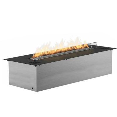 quemador-bioetanol-automático-planika-fla-3+-2490