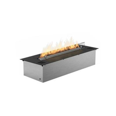 quemador-bioetanol-automático-planika-fla-3-790