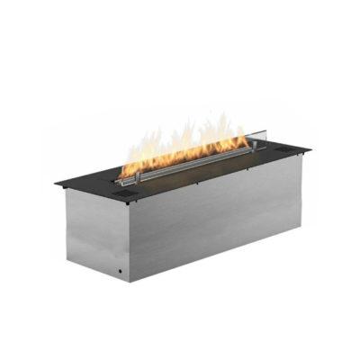 quemador-bioetanol-automático-planika-fla-3+-990
