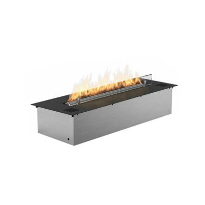 quemador-bioetanol-automático-planika-fla-3-990