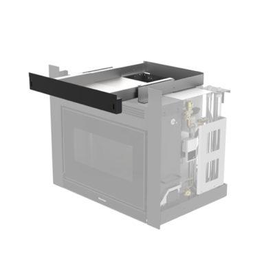 Cajón-chimenea-agua-pellet-Comfort-idro-L-80