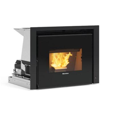 Chimenea-insertable-pellet-Comfort-p-70-air
